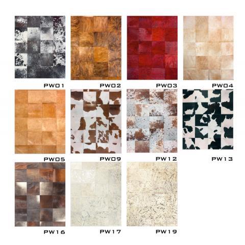 patchworkthumbs.jpg
