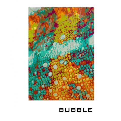 bubblethumb.jpg