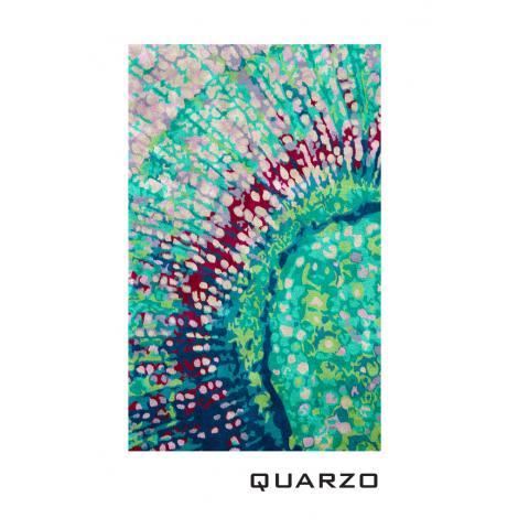 quaRZOTHUMBS.jpg