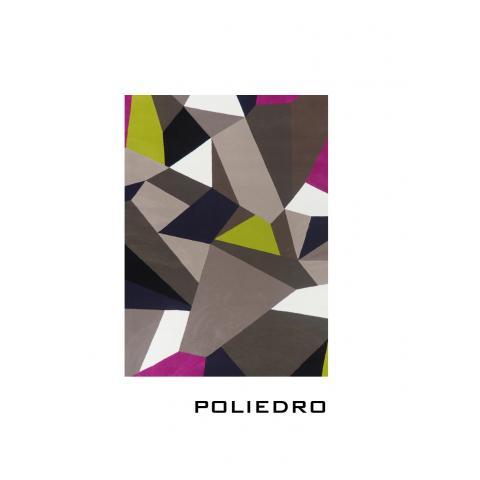 poliedrothumbs.jpg