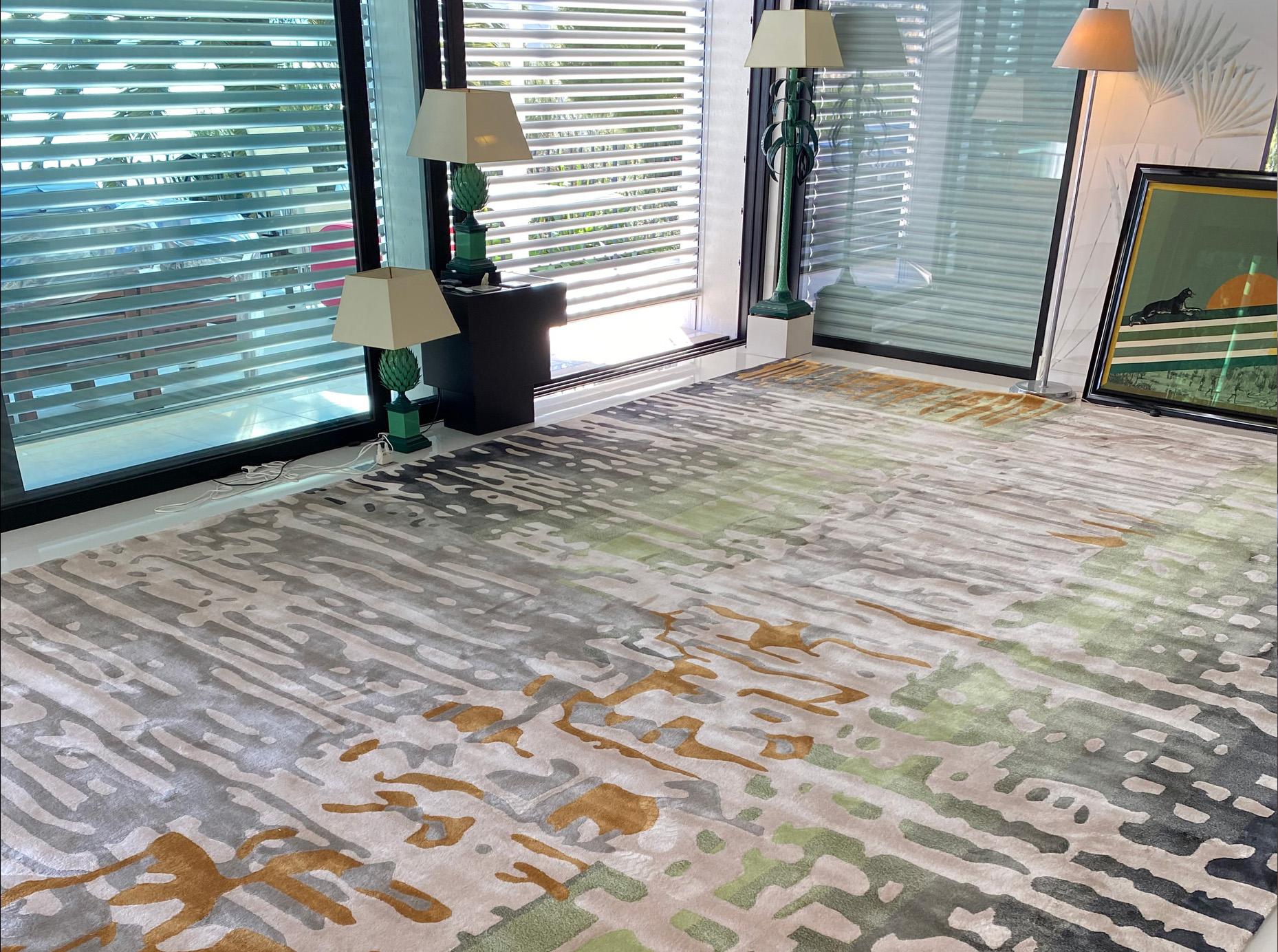 tappeti-personalizzati4