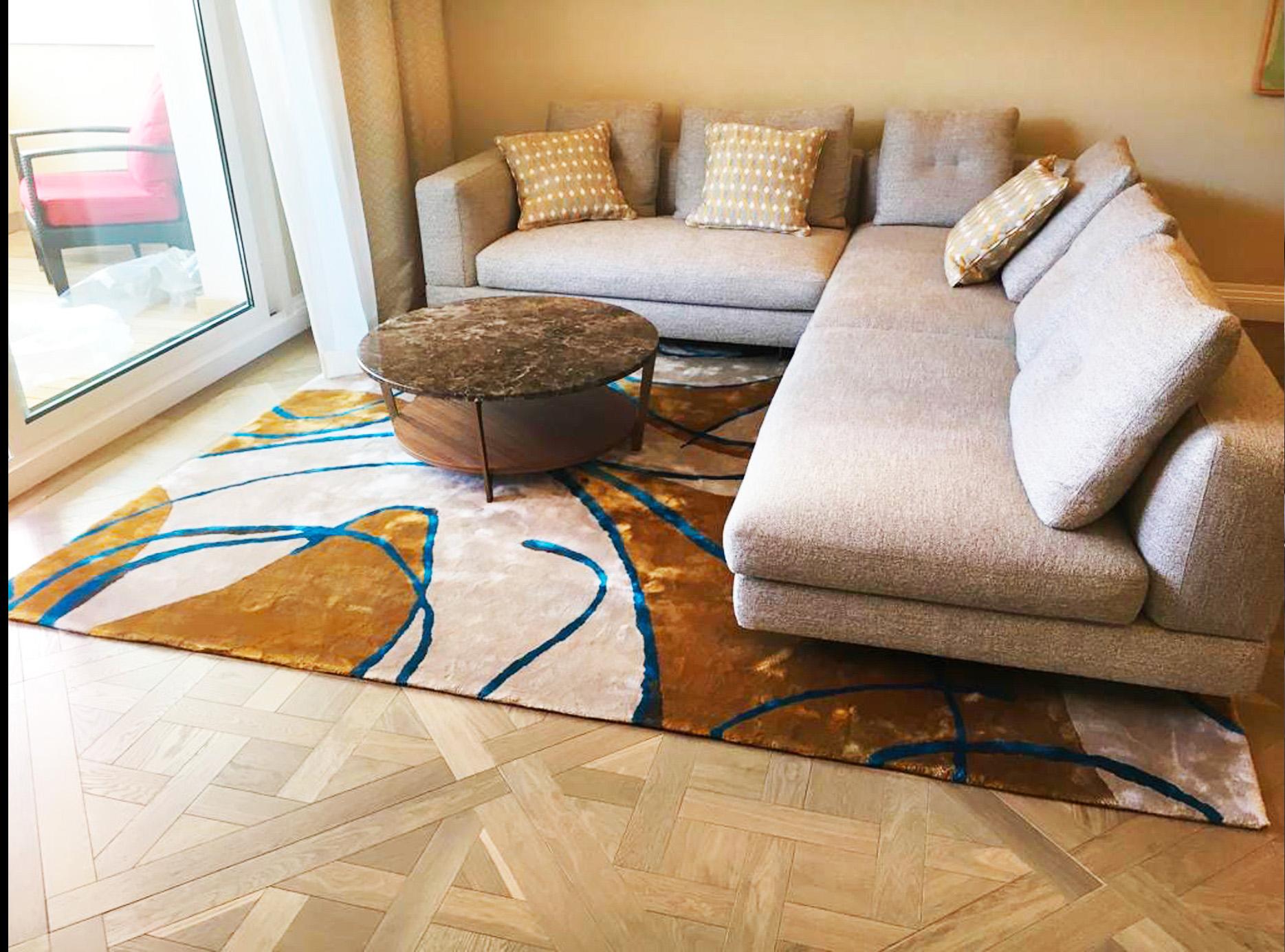 tappeti-personalizzati3
