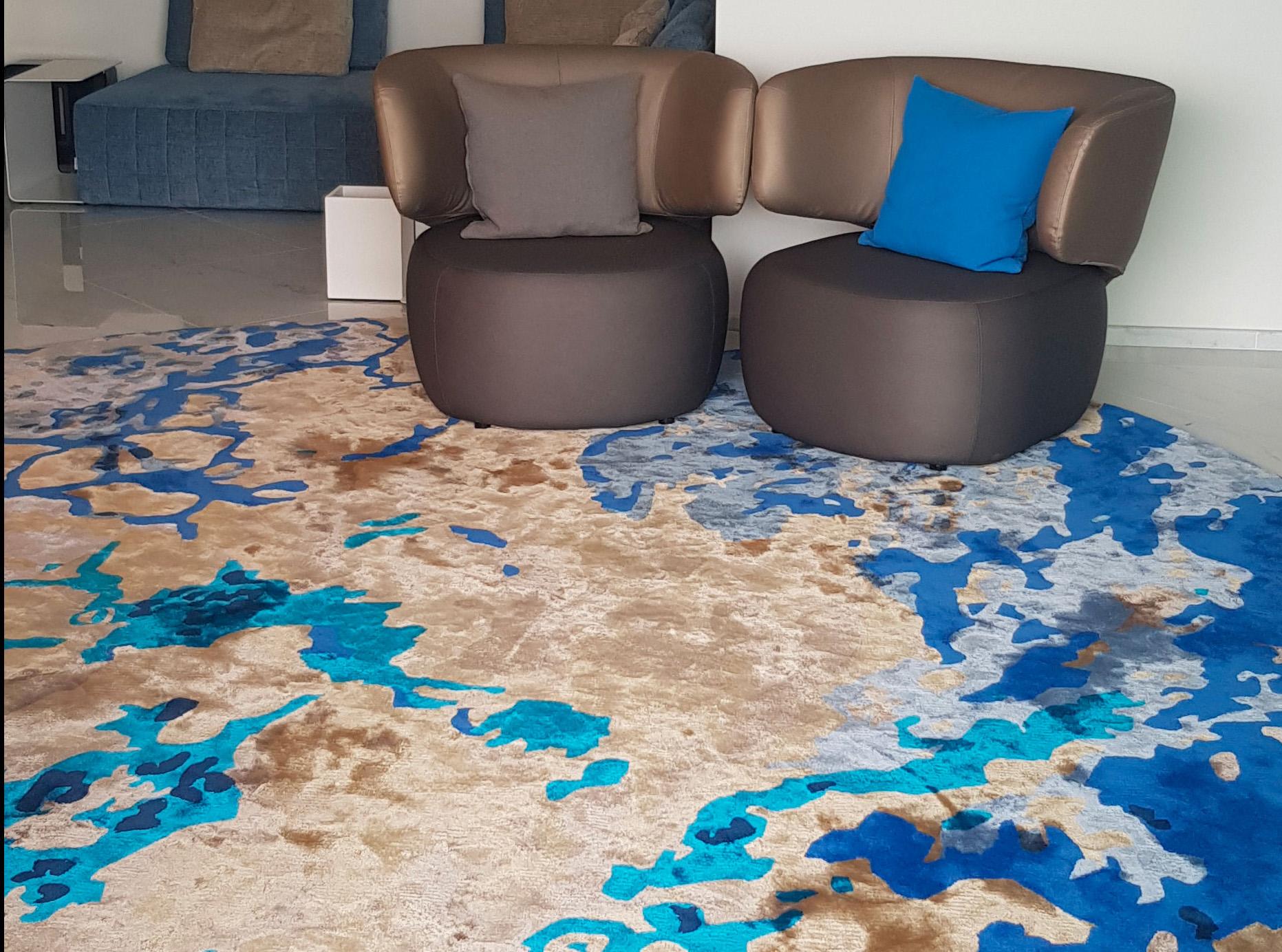 tappeti-personalizzati9