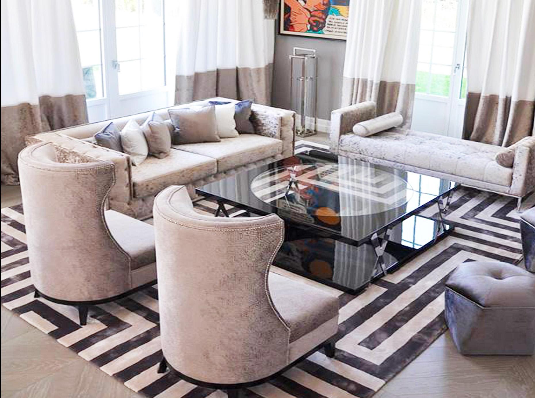 tappeti-personalizzati5