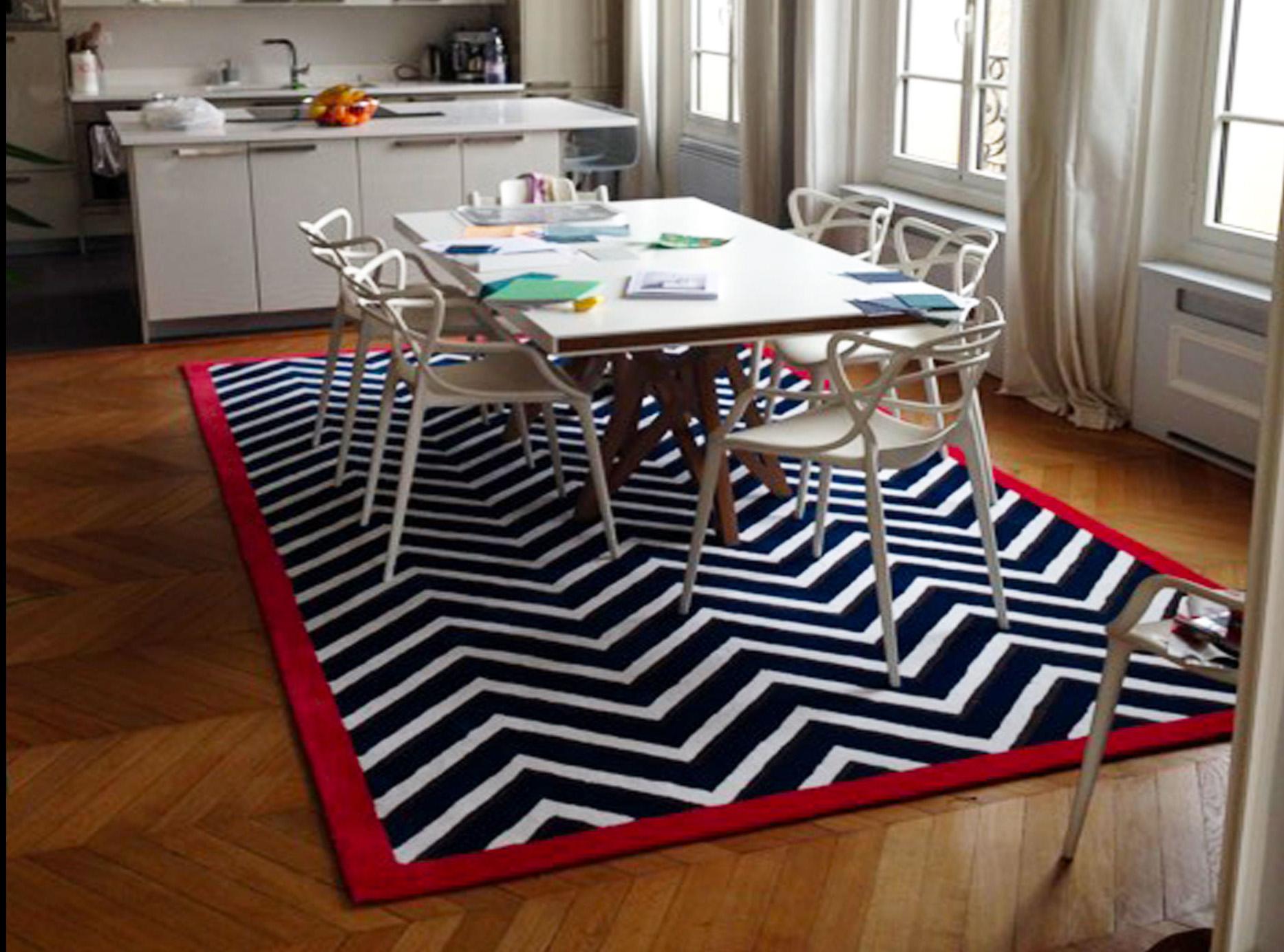 tappeti-personalizzati13