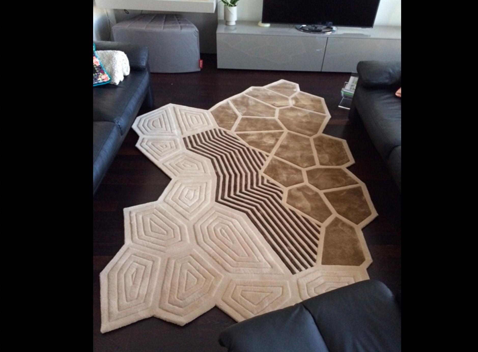 tappeti-personalizzati14