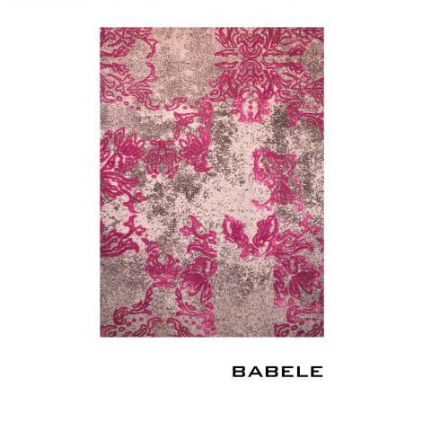 babelethumb.jpg