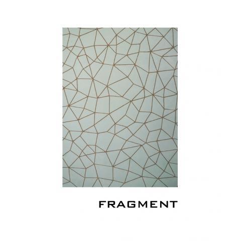 fragmentthumb.jpg