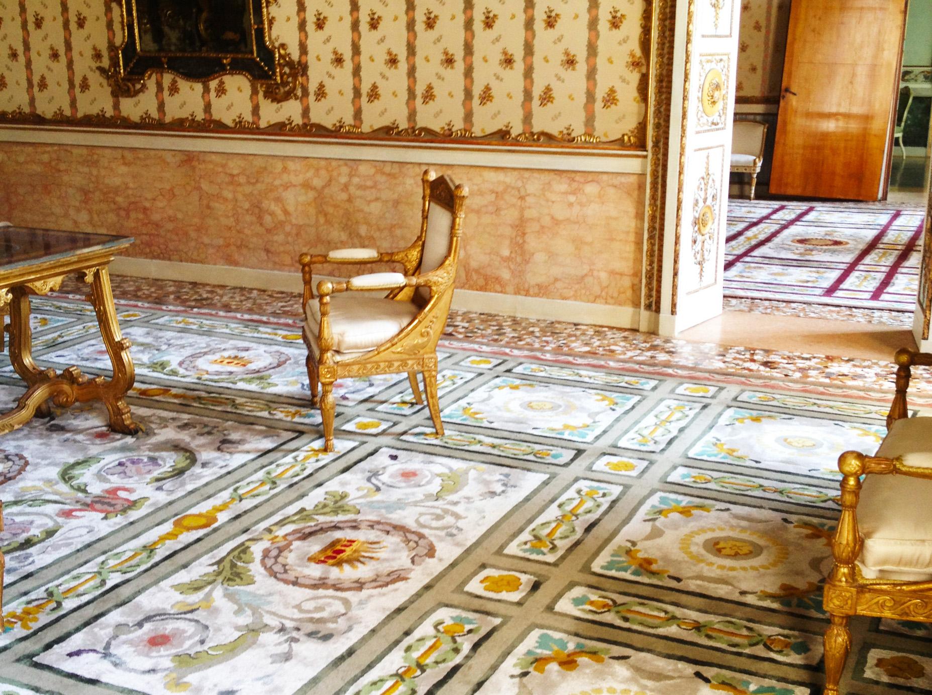tappeti-personalizzati7