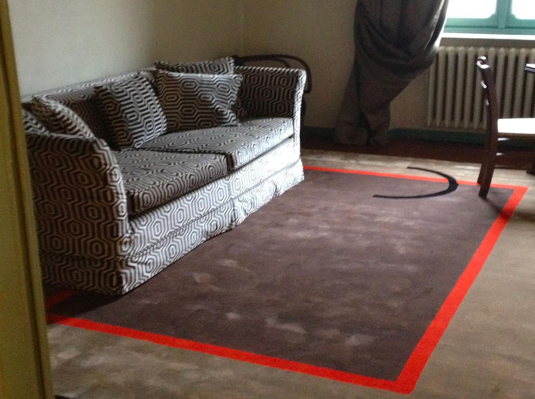 tappeti-personalizzati11