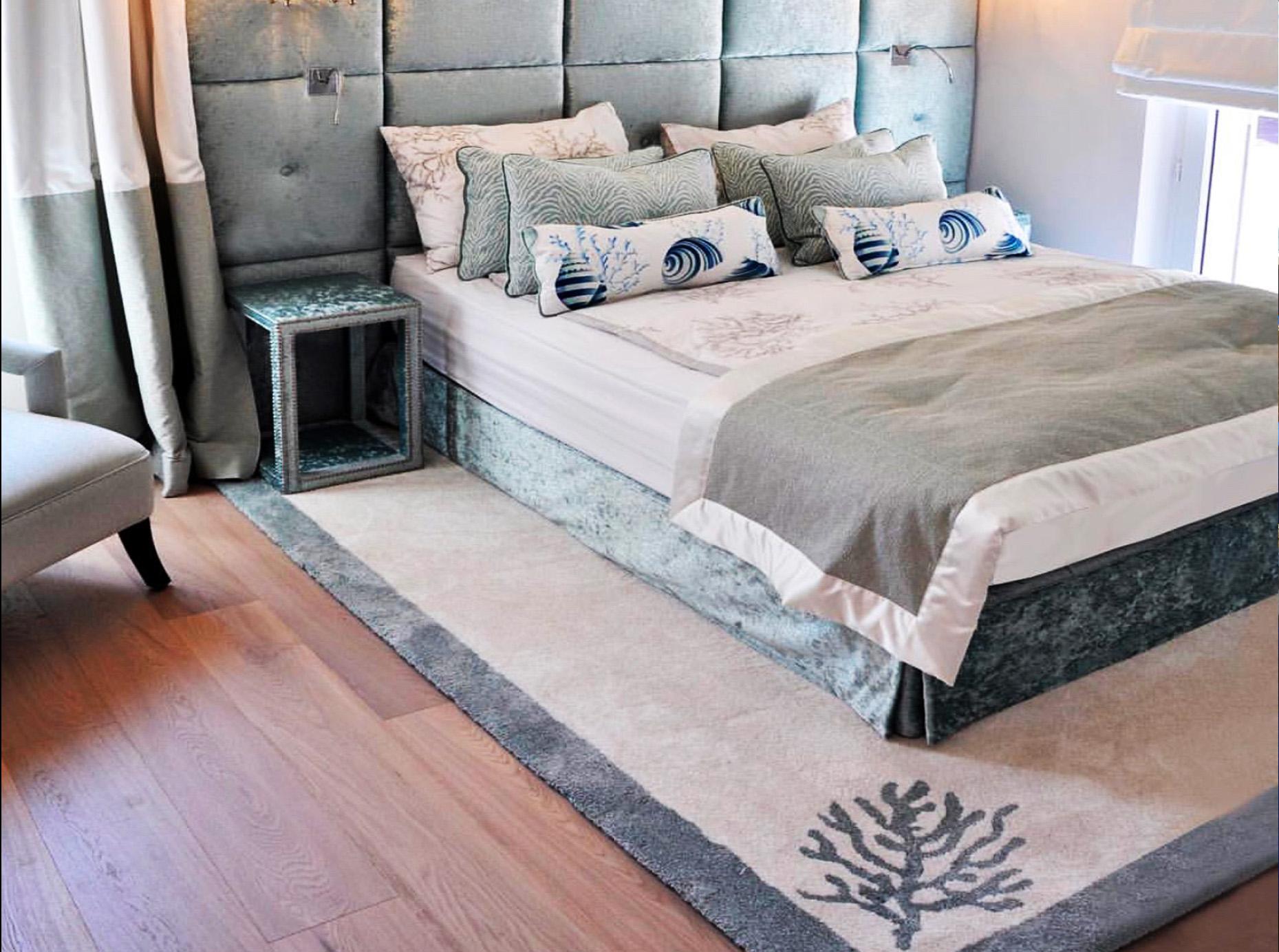 tappeti-personalizzati1