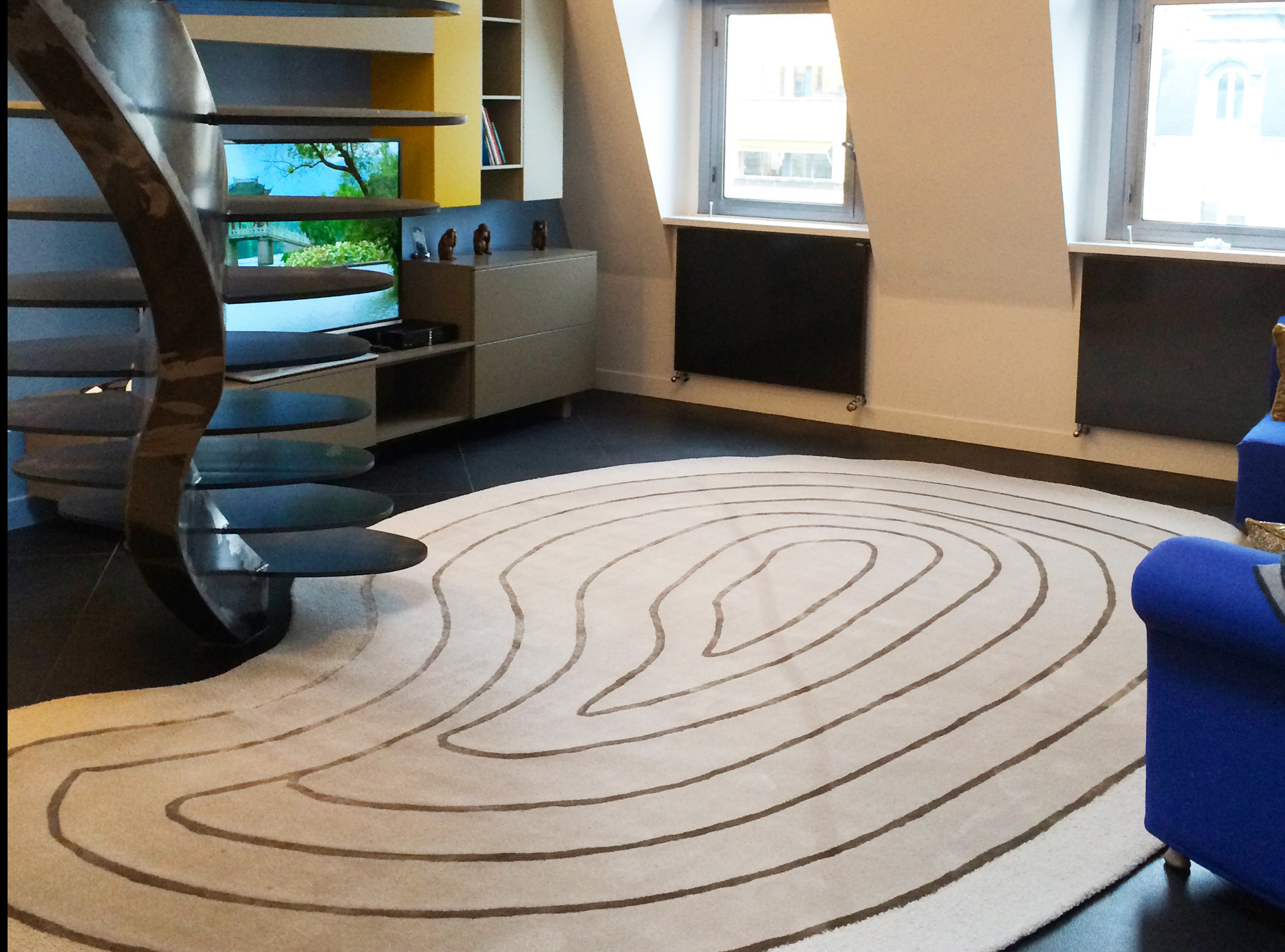 tappeti-personalizzati2